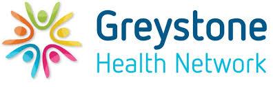 Greystone Health Network Company Logo