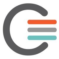 Comfy Company Logo