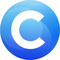 COLSA Corporation Company Logo