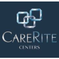 CareRite Centers Company Logo