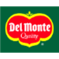 Del Monte Fresh Produce Company Logo