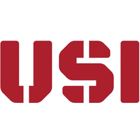USI Building Solutions Company Logo