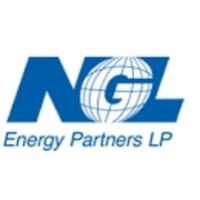 NGL Energy Partners Company Logo