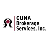 CUNA Brokerage Services Company Logo
