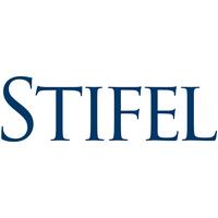 Stifel Financial Company Logo