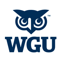 Western Governors University Company Logo