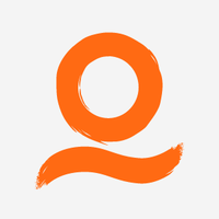 Welocalize Company Logo