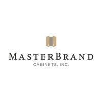 MasterBrand Cabinets Company Logo