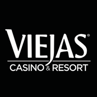 Viejas Casino & Resort Company Logo