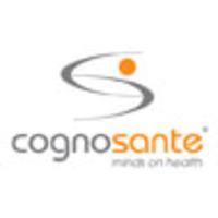 Cognosante Company Logo
