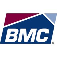 Stock Building Supply Company Logo