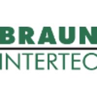 Braun Intertec Corporation Company Logo
