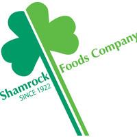 Shamrock Foods Company Company Logo