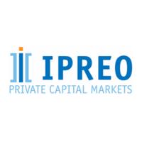 Ipreo Private Capital Markets Company Logo
