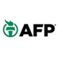 Americans for Prosperity Company Logo