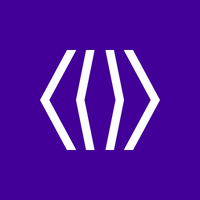 MorphoTrust USA Company Logo