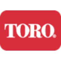 The Toro Company Company Logo