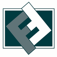Futurity First Company Logo