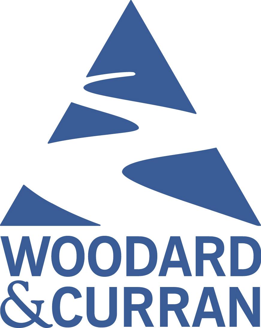 Woodard & Curran Company Logo
