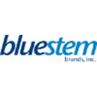 Bluestem Brands Company Logo
