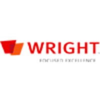 Wright Medical Company Logo
