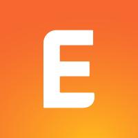 Eventbrite Company Logo