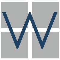 Wedgewood Company Logo