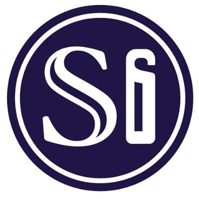 Suburban Inns Company Logo