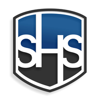 Safe Haven Security Services Company Logo