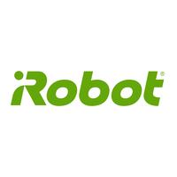 iRobot Corporation Company Logo