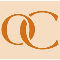 Ortho Carolina Company Logo