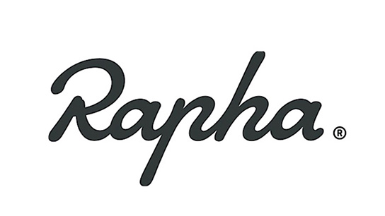 Rapha Racing Limited Company Logo