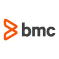 BMC Company Logo