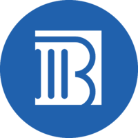 Beneficial Bank Company Logo