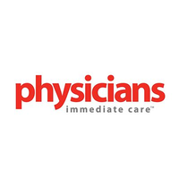 Physicians Immediate Care Company Logo