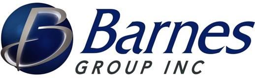 Barnes Group Company Logo