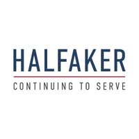 Halfaker and Associates Company Logo