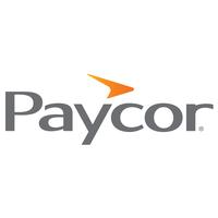 Paycor Company Logo