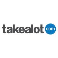 takealot.com Company Logo