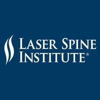 Laser Spine Institute Company Logo