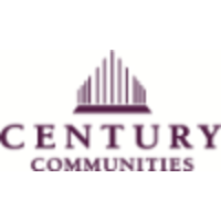 Century Communities Company Logo