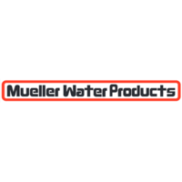 Mueller Water Products Company Logo