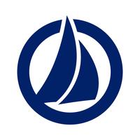 Sailpoint Company Logo