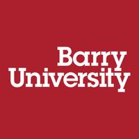 Barry University Company Logo