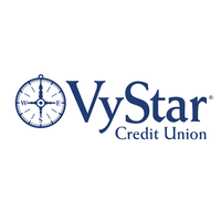VyStar Credit Union Company Logo
