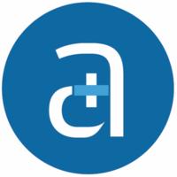 Afferent Provider Solutions Company Logo