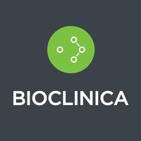 BioClinica Company Logo