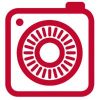 Carousell Company Logo