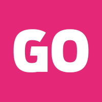 Indiegogo Company Logo