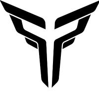 Thor Trucks Company Logo